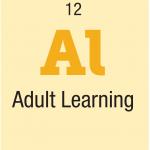 12 AdultLearning