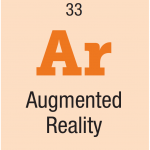 augmented reality