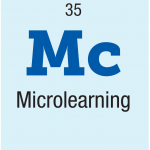 35 Microlearning