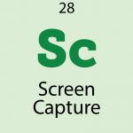 screen capture tools