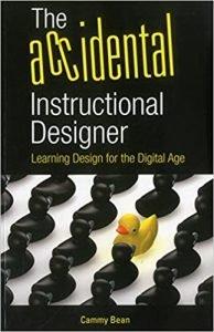 Accidental Instructional Designer