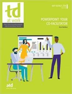PowerPoint Your Cofacilitator