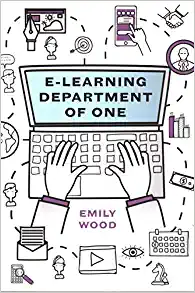 elearning department of one