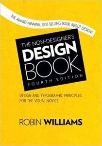 Design for Non-Designers