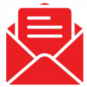 Email_Learning