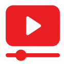 Youtube as a learning tool