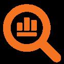 analyzing data for training