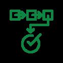 lesson_plan_green