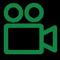 noun_Video Camera_3235761